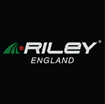 Riley England