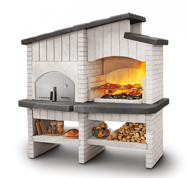 palazzetti grillkamin new zealand holzkohlegrill holzbackofen. Black Bedroom Furniture Sets. Home Design Ideas